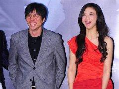 汤唯将再出演丈夫金泰勇新片 时隔八年夫妻档合作
